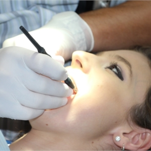 Empaste | 02_cl_dental.jpg